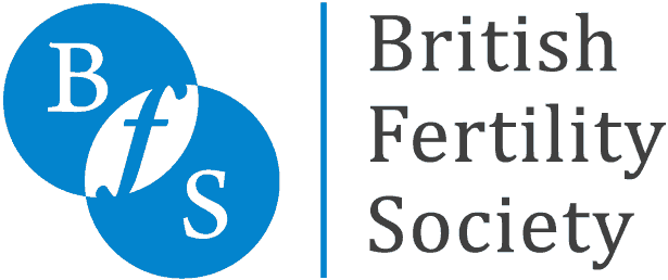 BFS – British Fertility Society