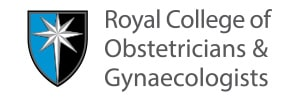 FRCOG  -Fellow of the Royal College of Obstetrics & Gynaecology
